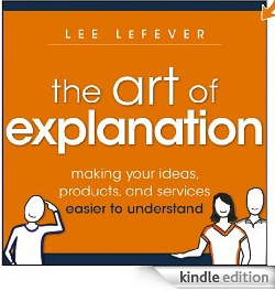 bc_art_of_explanation