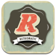 Retrofit_icon
