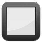 Screenshot - Frame Maker iPad app by Neoos Software
